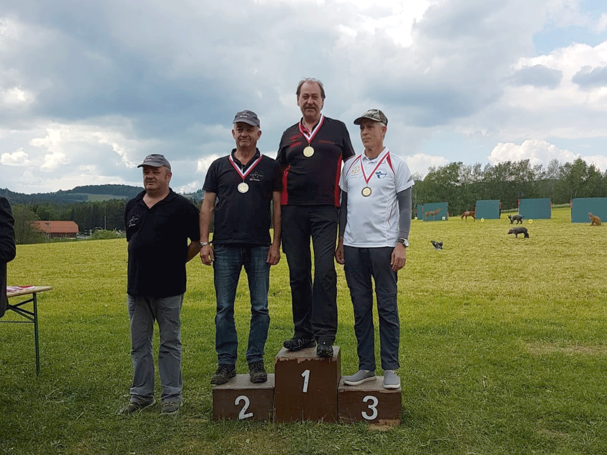 AAA-Cup-Vorau-1