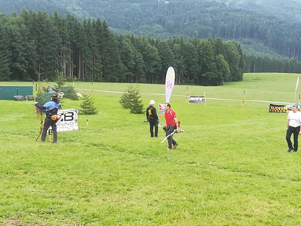 Attergau-14