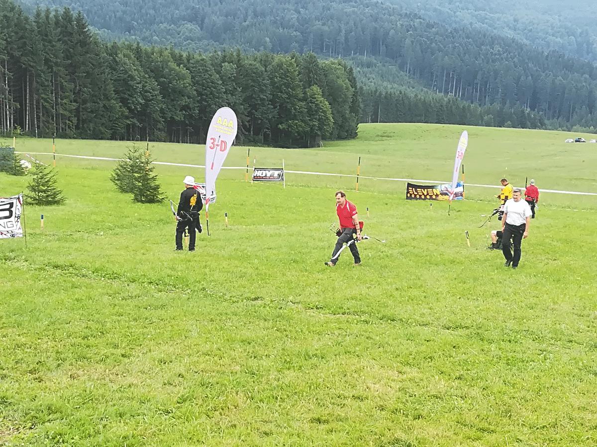 Attergau-15