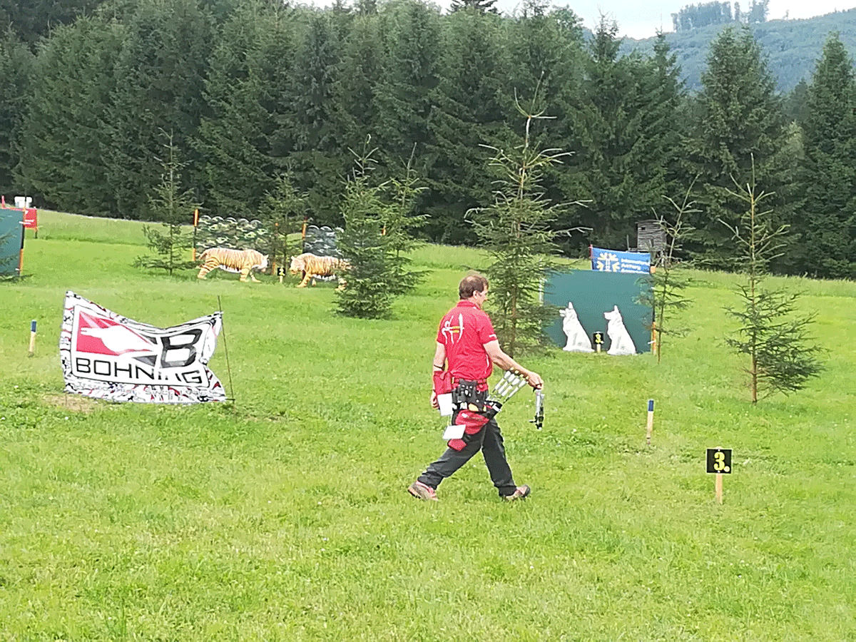 Attergau-18