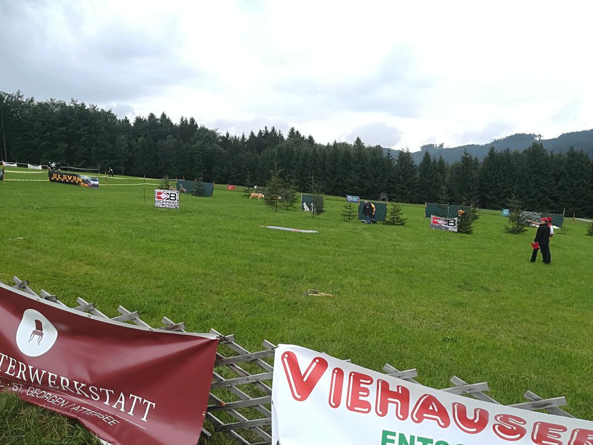 Attergau-27