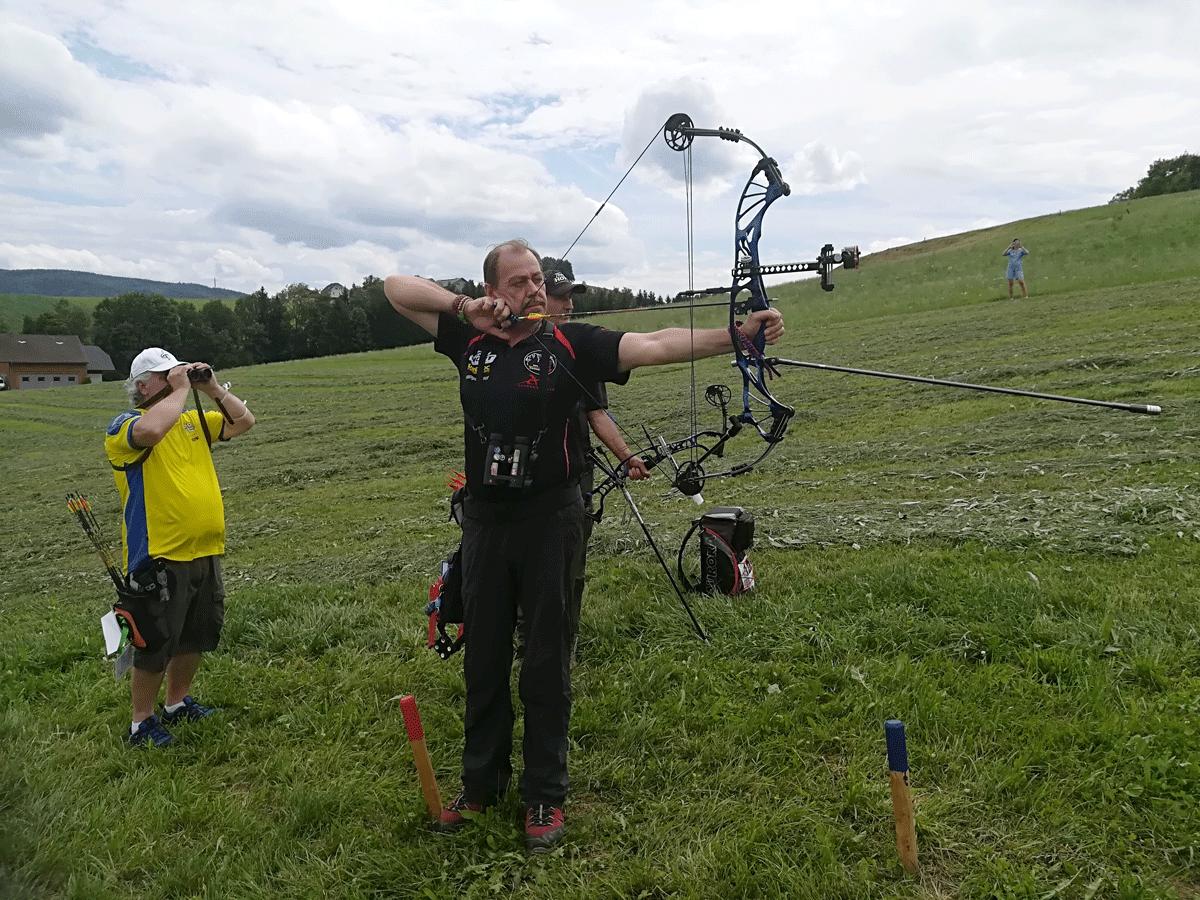 Attergau-32