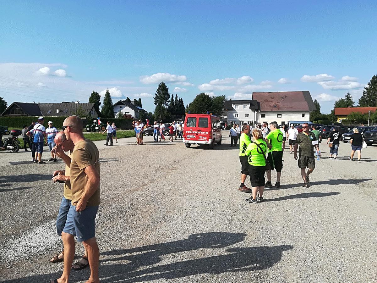 Attergau-48