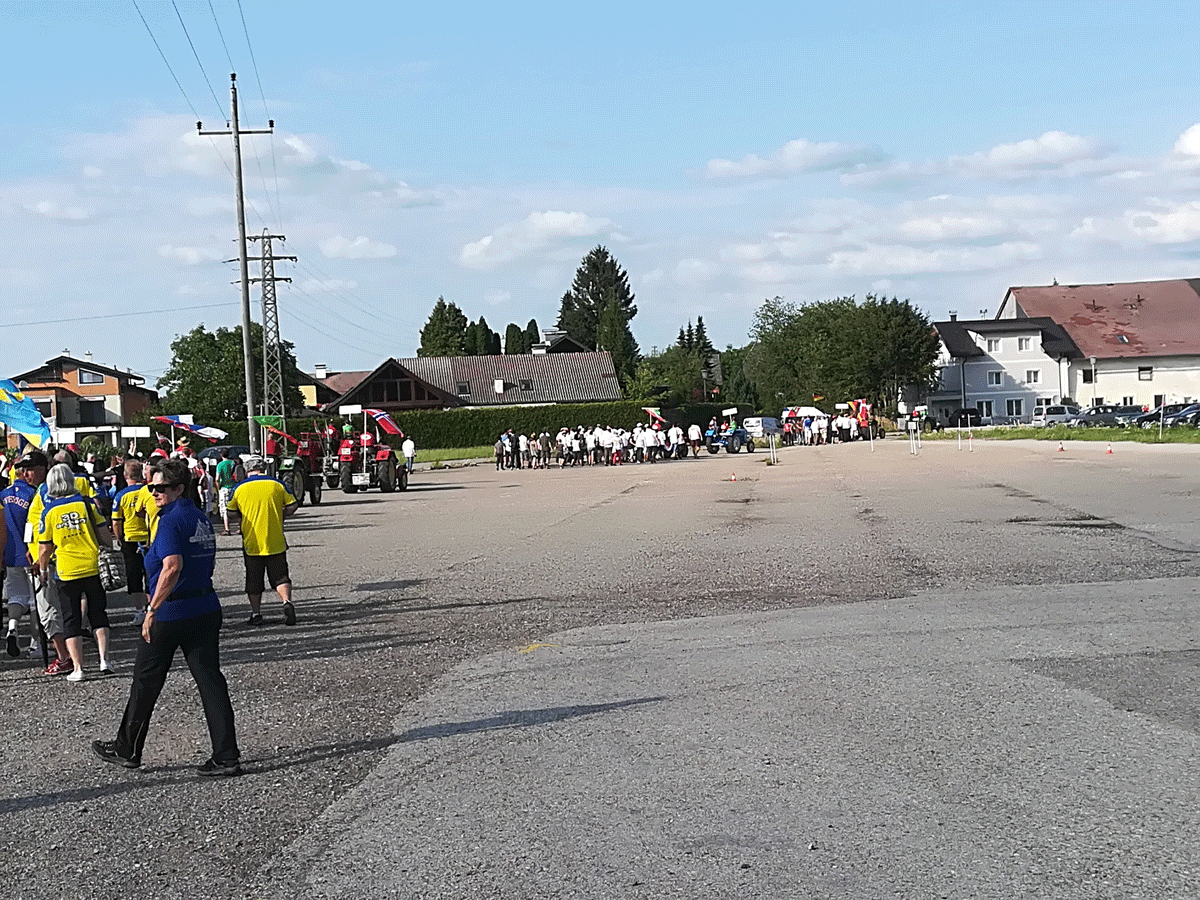 Attergau-52