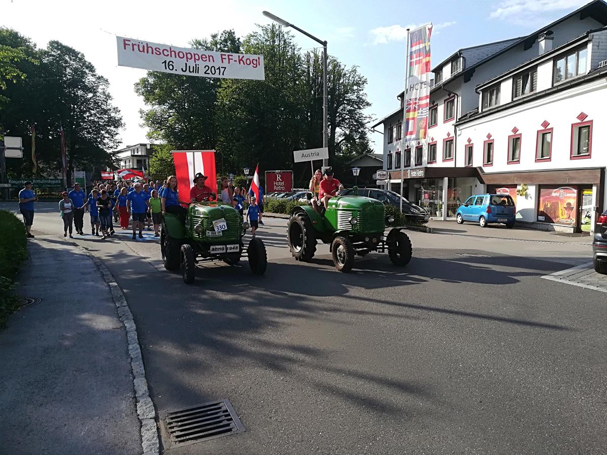 Attergau-56