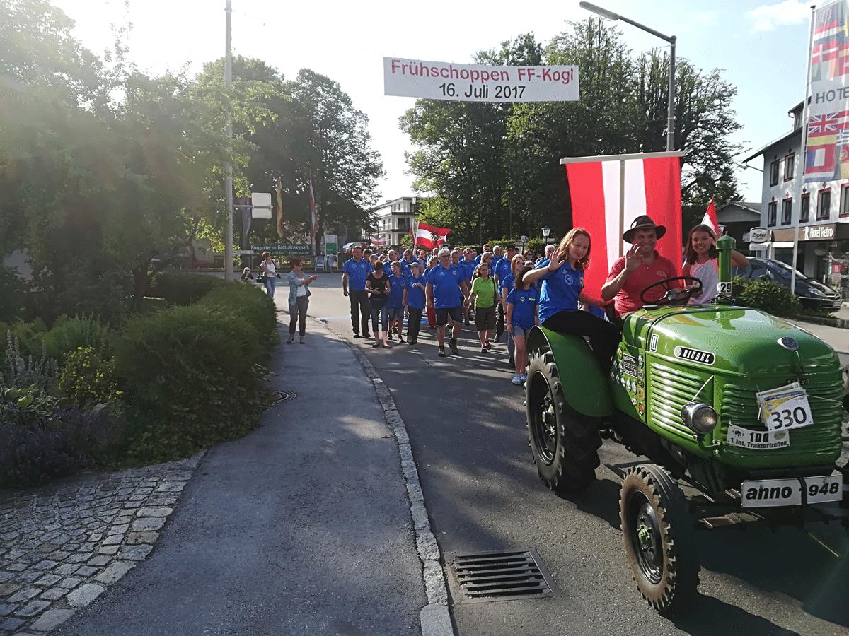 Attergau-57