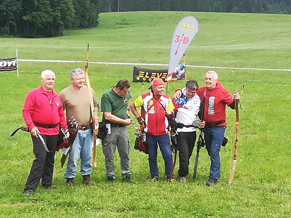Attergau-65