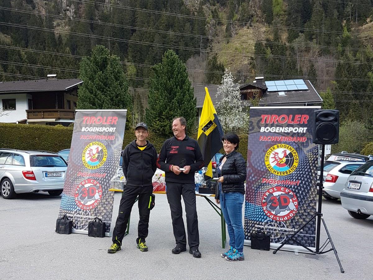 Tirol-Cup-Iseltal-10