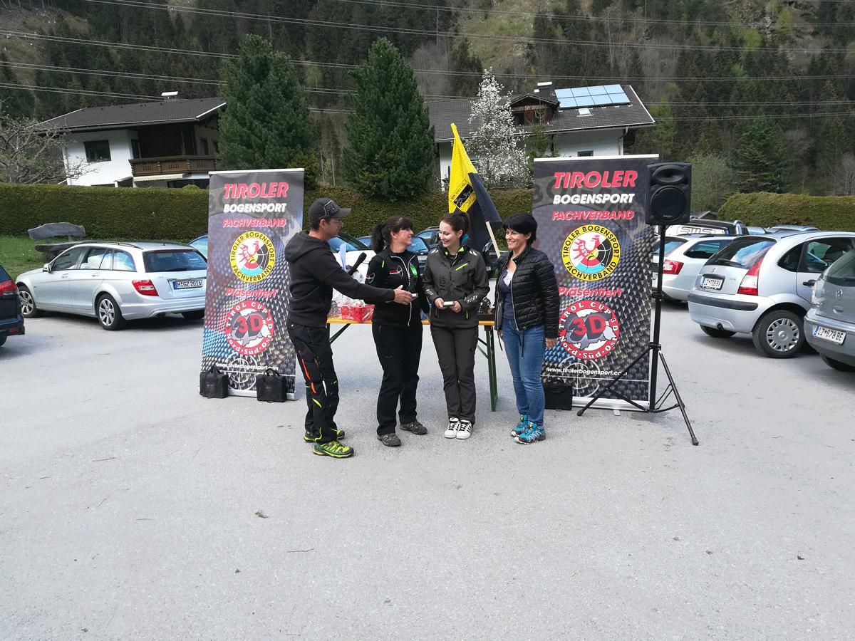 Tirol-Cup-Iseltal-2