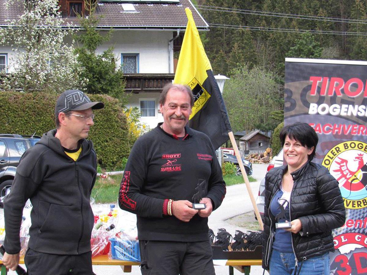 Tirol-Cup-Iseltal-6