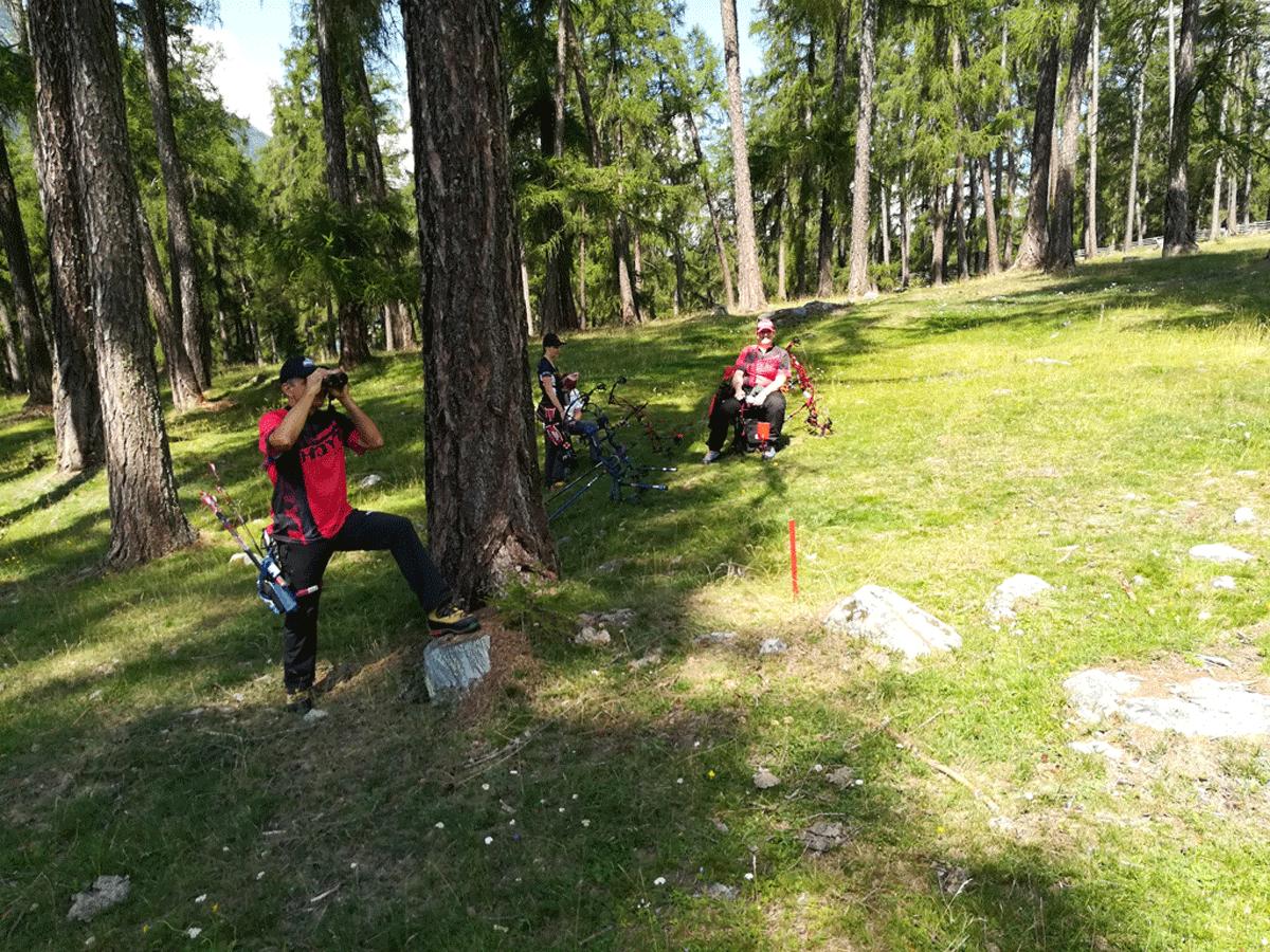 Tirol-Cup-Reschenpass-11