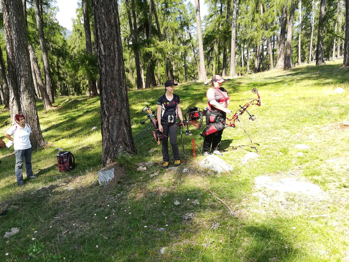 Tirol-Cup-Reschenpass-8