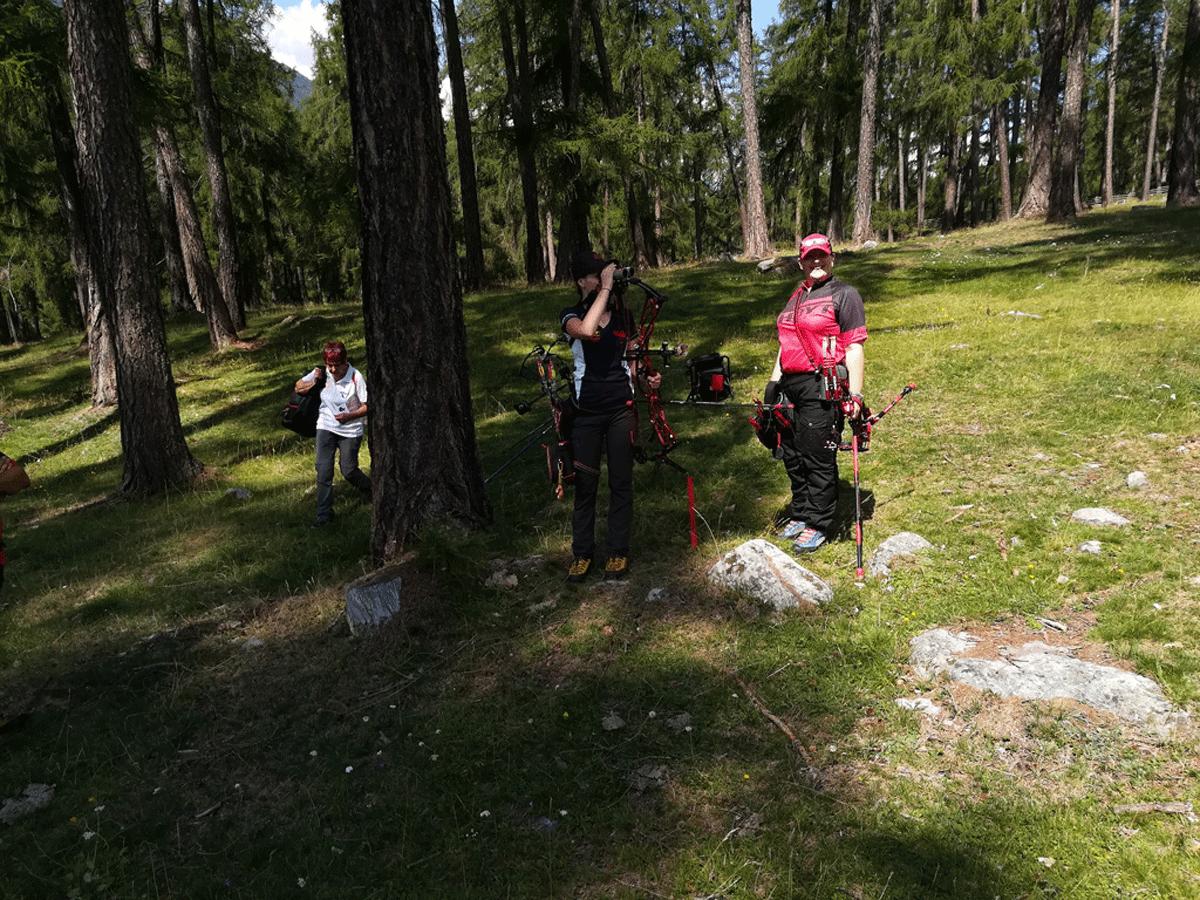 Tirol-Cup-Reschenpass-9