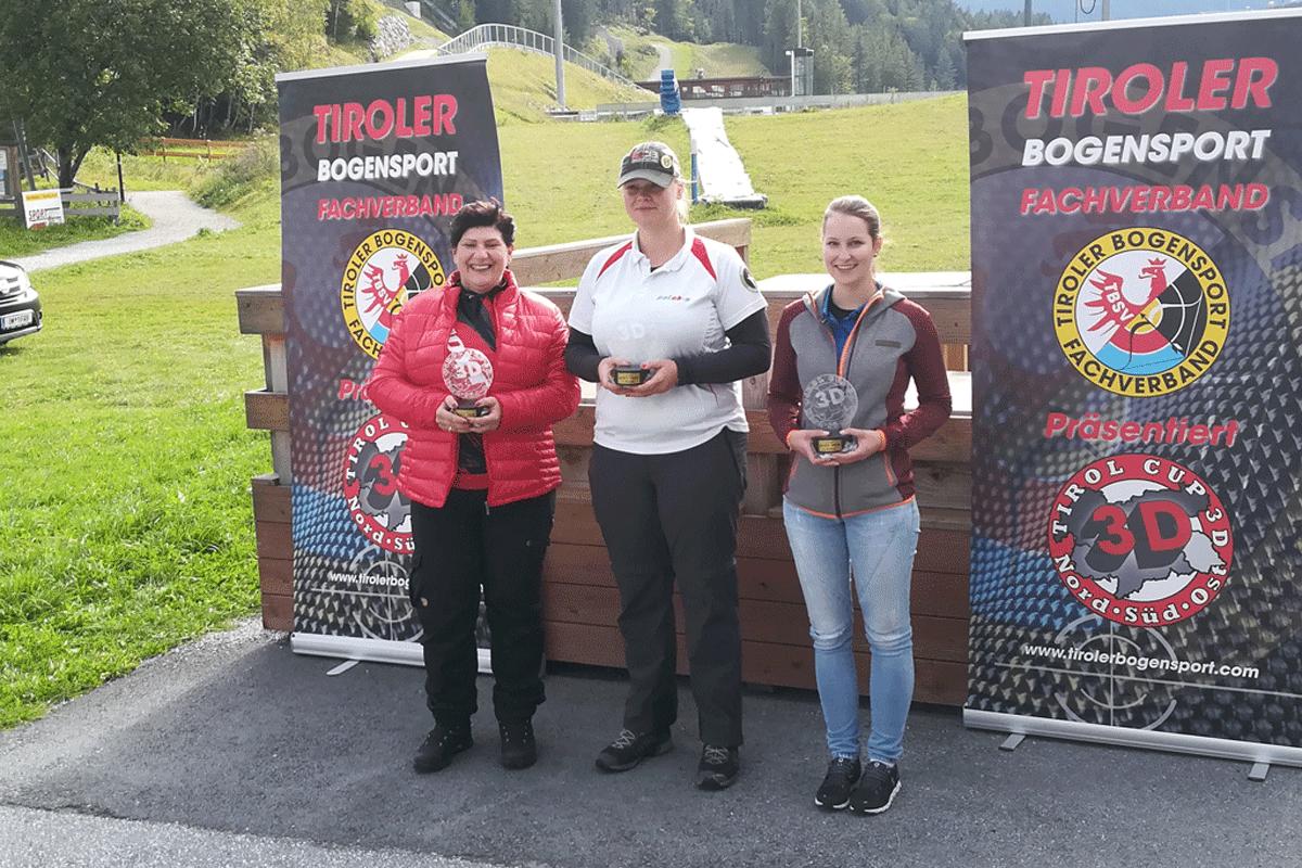 Tirol-Cup028