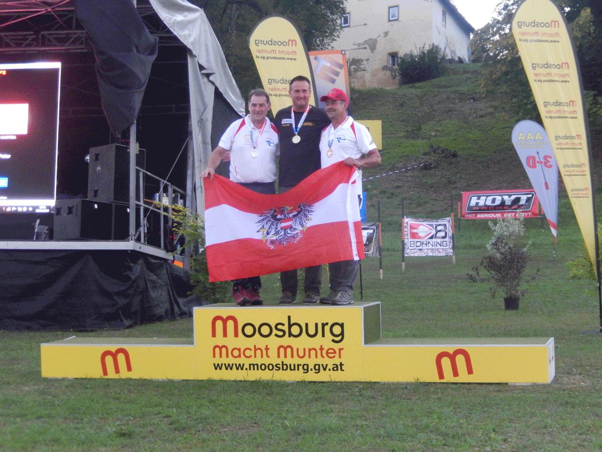 WM-HDH-IAA-Moosburg-3