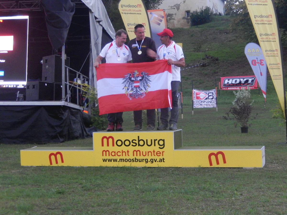 WM-HDH-IAA-Moosburg-4