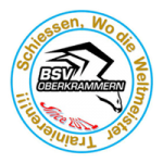 BSC-Oberkammern
